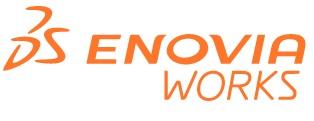 enovia-works-COLLABORATIVE-INDUSTRY-INNOVATOR
