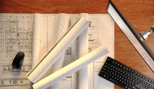 draftsight reseller coimbatore cad solutions pvt ltd
