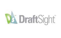 DraftSight Entertprise