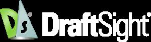 DraftSight 2D CAD