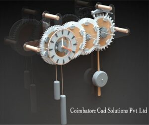 How to reduce SolidWorks startup time?