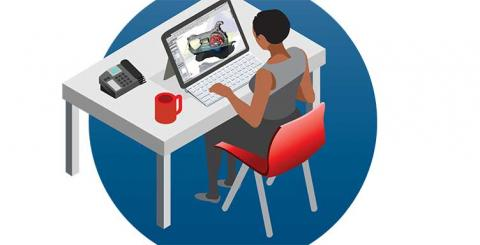 solidworks 3d designer for education